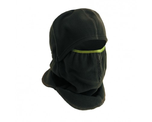 """- Шлем-маска """"Зима"""" (хаки) - 729-6 - Stalker PRO"""