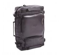 Рюкзак City (30 литров) черный ХСН 9777-2