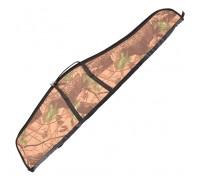 Чехол ружейный (папка с оптикой 140 см)