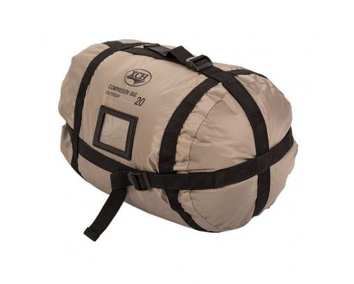 Компрессионный мешок (20 литров)