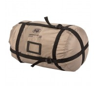 Компрессионный мешок (30 литров)