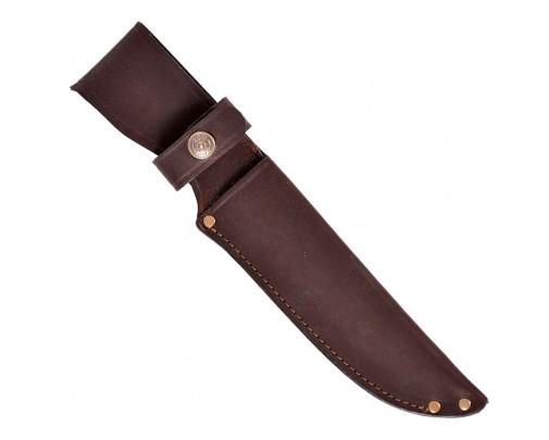 Ножны с рукояткой (длина клинка 17 см) (IV)