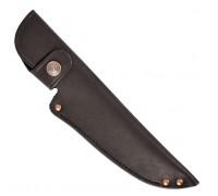 Ножны европейские (длина клинка 15 см) (III)