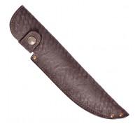 Ножны европейские элитные (длина клинка 19 см) (IV)