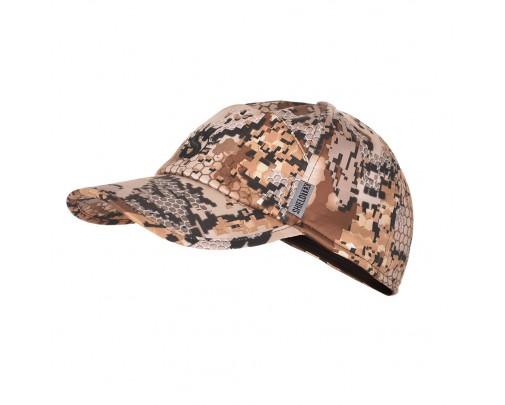 "ХСН - Бейсболка ""Apex Hat-I"" (Savanna) Коллекция ""Шаман"" - s600-4 - Stalker PRO"