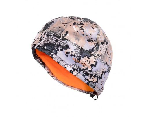 """ХСН - Шапочка """"Hawk Hat"""" (Open Mountain) Коллекция """"Шаман"""" - s603-3 - Stalker PRO"""
