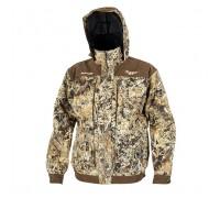 Куртка летняя Ровер-охотник (осока)
