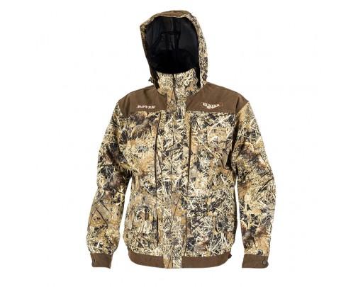 - Куртка летняя Ровер-охотник (осока) - 9792-7 - Stalker PRO