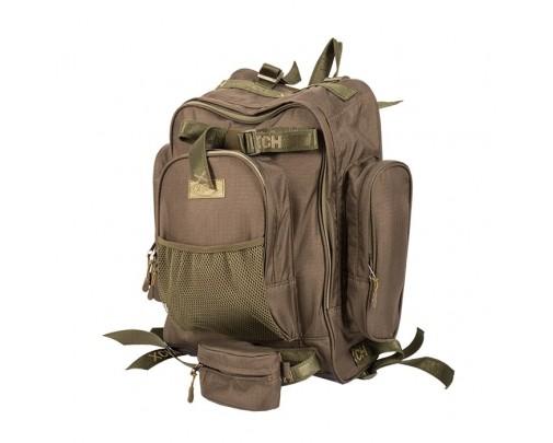Ранец охотника №2 (20 литров) хаки