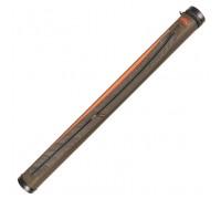 Тубус диаметр 110 мм для спиннингов 125 см