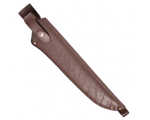 ХСН - Ножны финские с застежкой (длина 27 см) (IV) - 6676-4 - Stalker PRO