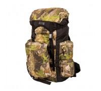 Рюкзак охотника №2 (70 литров) лес