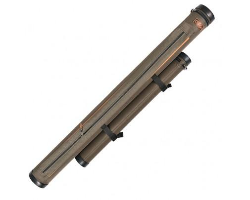 "ХСН - Тубус ""Feeder"" диаметр 110 мм с доп карманом 125 см - 9845 - Stalker PRO"