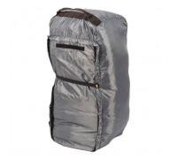 Дождевик для рюкзака 30-50 литров (одноцветный)