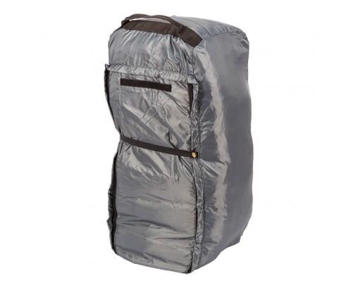 ХСН - Дождевик для рюкзака 30-50 литров (одноцветный) - 9186-1 - Stalker PRO