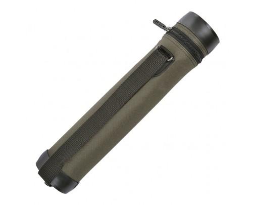 ХСН - Тубус для оптики (диаметр 75 мм 37 см) - 4021-1 - Stalker PRO