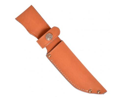 Ножны с рукояткой (длина клинка 13 см) (I)