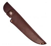 Ножны европейские (длина клинка 21 см) (IV)