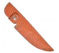 Ножны европейские элитные (длина клинка 15 см) (I)
