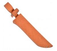Ножны непальские (длина клинка 23 см) (I)