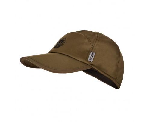"""ХСН - Бейсболка """"Apex Hat-I"""" (Olive) Коллекция """"Шаман"""" - s600-0 - Stalker PRO"""