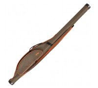 Тубус полужесткий диаметр 75 мм для спиннингов 140 см