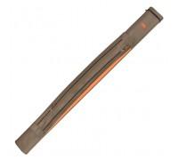 Тубус двойной диаметр 75 мм для спиннингов 160 см
