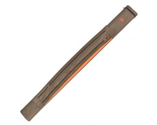 ХСН - Тубус двойной диаметр 75 мм для спиннингов 160 см - 9802-5 - Stalker PRO