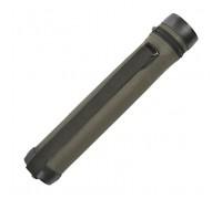 Тубус для оптики (диаметр 75 мм 42 см)