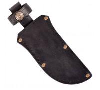 Ножны германские (длина клинка 13 см) (III)