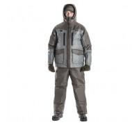 Костюм зимний Арктика 2 II-8 NEW - 45 ХСН 9917