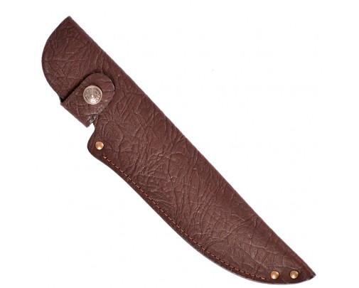 Ножны европейские (длина клинка 19 см)