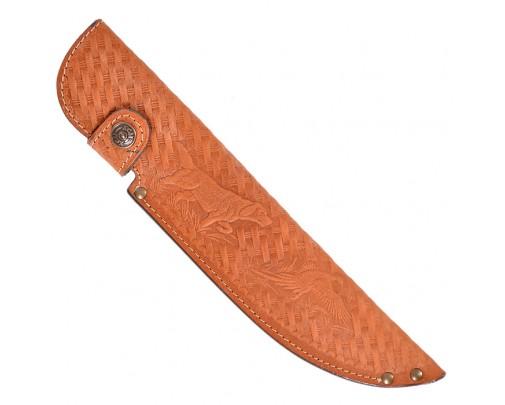ХСН - Ножны европейские элитные (длина клинка 19 см) (I) - 6360-1 - Stalker PRO