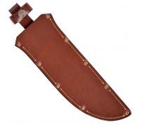 Ножны германские (длина клинка 23 см) (IV)