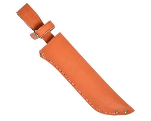 Ножны непальские (длина клинка 21 см) (I)