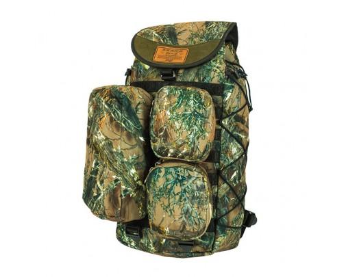 "ХСН - Рюкзак ""Skarb"" (15 + 3 литров - лес) - 9764 - Stalker PRO"