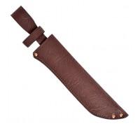 Ножны непальские (длина клинка 23 см)