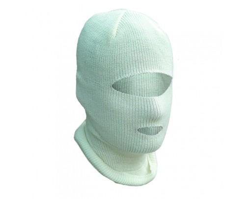 Лыжная шлем-маска