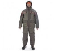 Костюм зимний Арктика 3-1 III-1 NEW - 50 (утеплитель Alpolux) 9918 ХСН