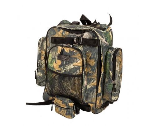 ХСН - Ранец охотника №2 (20 литров) лес - 9170-2 - Stalker PRO