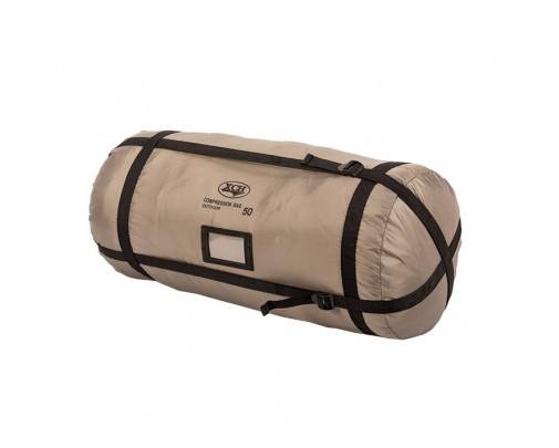 Компрессионный мешок (50 литров)