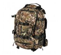 Ранец Adventure-35 Hunter (цифра)