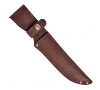 Ножны с рукояткой (длина клинка 17 см)