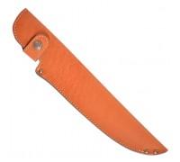 Ножны европейские элитные (длина клинка 23 см) (I)