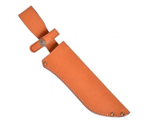 - Ножны непальские (длина клинка 17 см) (I) - 6573-1 - Stalker PRO