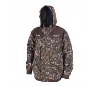Куртка летняя Ровер-охотник (цифра)