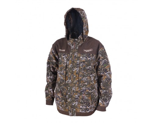 ХСН - Куртка летняя Ровер-охотник (цифра) - 9792-0 - Stalker PRO