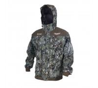 Куртка летняя Ровер-охотник (цифра - синяя) 9792-8 ХСН