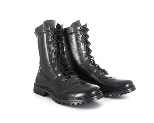 "ХСН - Ботинки ""Ратник"" лето (глухой клапан) ботинки - 5000 - Stalker PRO"