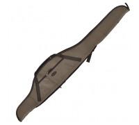 Чехол-папка для спиннинга 135 см